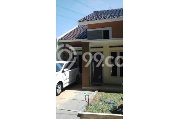 DP 10 Juta Punya Rumah Siap Huni Dekat ke Pamulang Harga 500 Jutaan 10942807