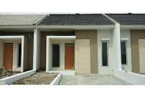 Rumah takeover Murah DP75jt Nego,ccln 3jt SHM dkt Tol padalarang, cimahi