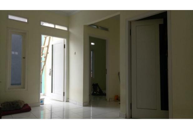 Rp834jt Rumah Dijual