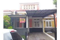 Dijual Rumah Di Kota Baru Parahyangan Tatar Jingganagara