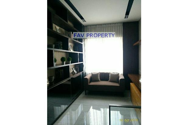 Rp3,86mily Rumah Dijual