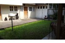 Rumah dijual dengan lokasi strategis bisa untuk usaha di sayap Dago Bandung