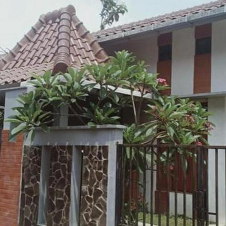 (UH)Rumah Jalan Palagan Km 8 Ngaglik Sleman