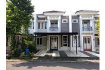 Dijual Rumah di Cluster Michelia, Gading Serpong, Tangerang Selatan