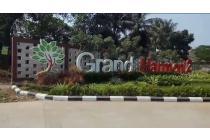 Rumah Subsidi Grand Harmoni 2 Balaraja Lokasi Strategis