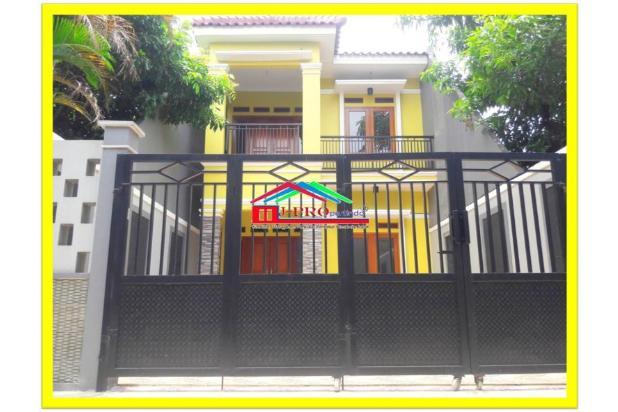 Rumah Baru di Area Jl. Nangka, Tanjung Barat 17793577