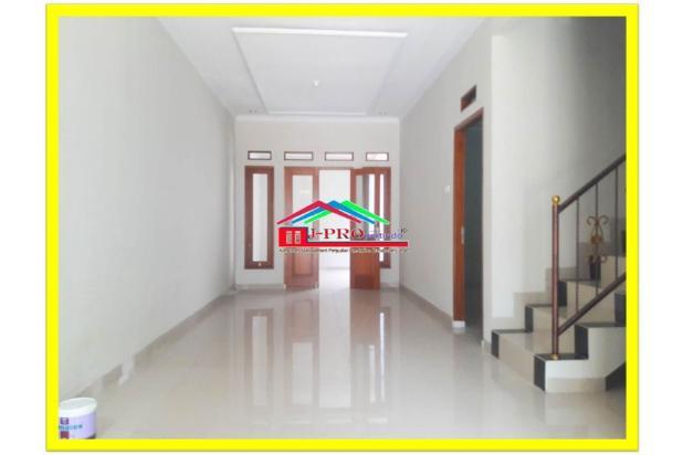 Rumah Baru di Area Jl. Nangka, Tanjung Barat 17793580
