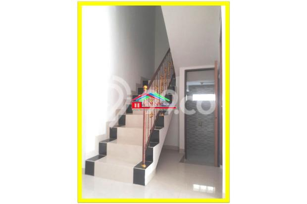 Rumah Baru di Area Jl. Nangka, Tanjung Barat 17793592