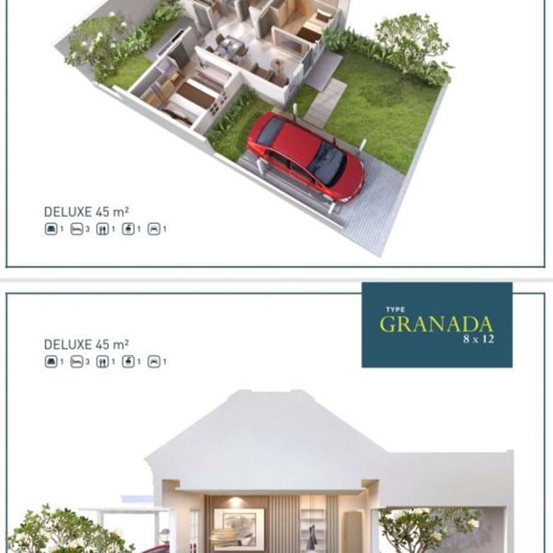 Rumah-Gowa-1