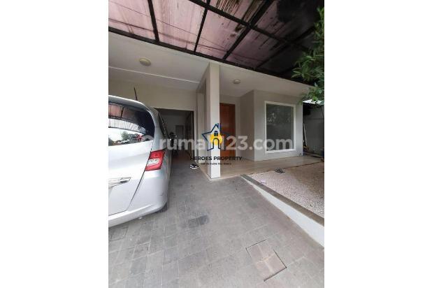 Rp9,25mily Rumah Dijual
