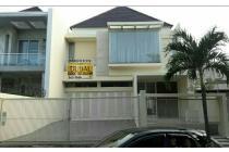Rumah Cantik Graha Family