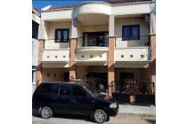 Rumah BESAR Harga MIRING di GALAXY