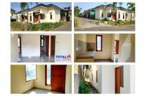 Dijual Rumah Minimalis tipe 45/100 BUC di Tendean, Tabanan