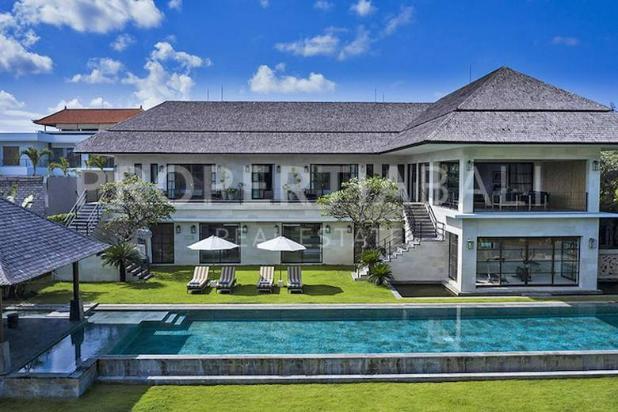 Rp17,6mily Rumah Dijual