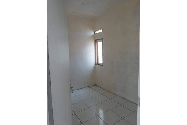 Rp15,6jt Rumah Dijual