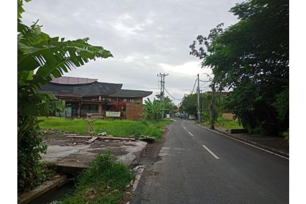 Rp59,5mily Tanah Dijual