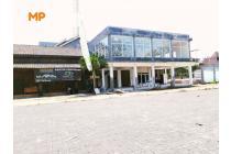 Promo Rumah Strategis 2 Lantai Greenstone Malang