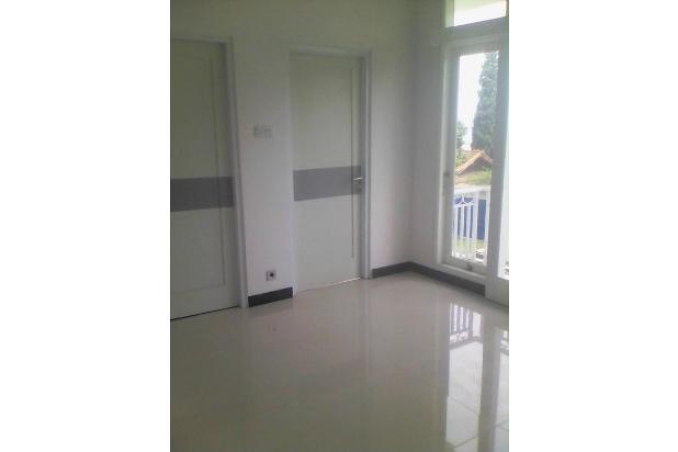 Miliki Rumah Murah di Setiabudi Bandung 13426978