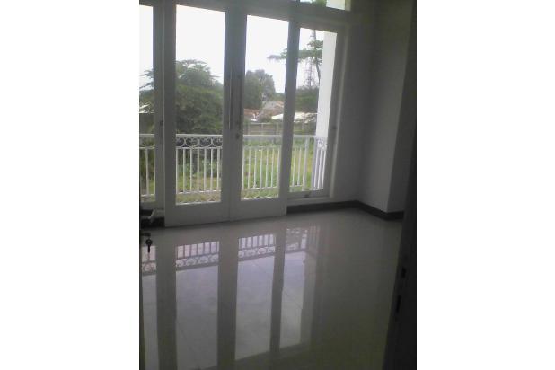 Miliki Rumah Murah di Setiabudi Bandung 13426977