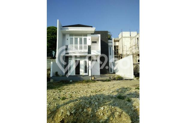 Miliki Rumah Murah di Setiabudi Bandung 13426981