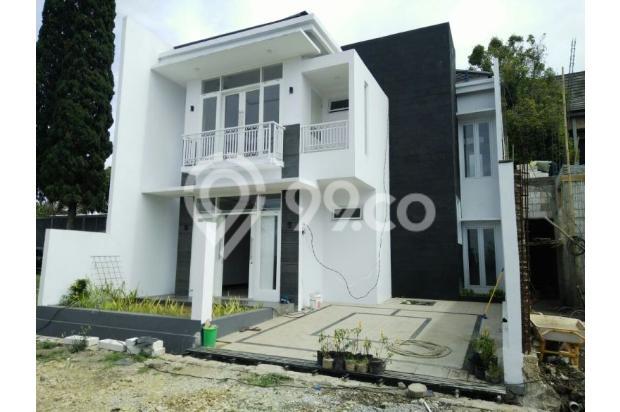 Miliki Rumah Murah di Setiabudi Bandung 13426984