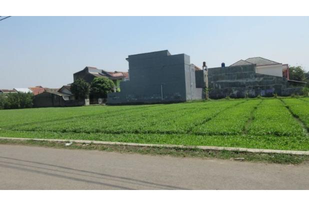 Rp17,5mily Tanah Dijual