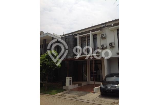 Dijual Rumah di Neo Permata 2053684