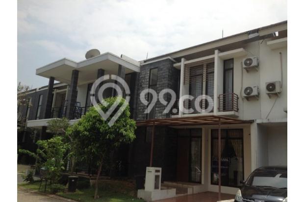 Dijual Rumah di Neo Permata 2053685