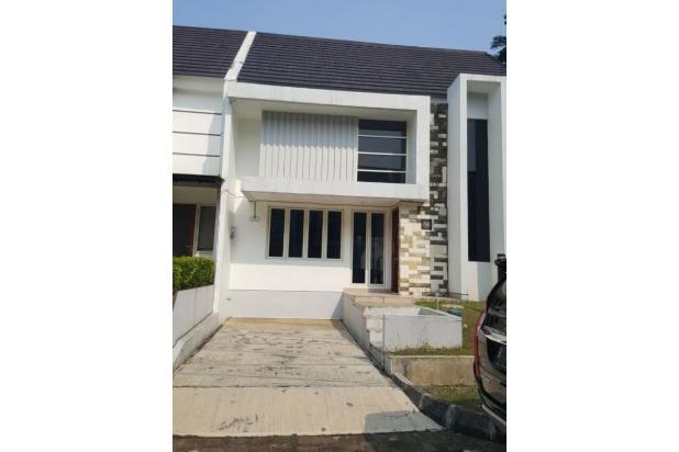 Rumah di Rancamaya, Bogor Jawa Barat *RWCG/2017/09/0011-TAT* 13425807