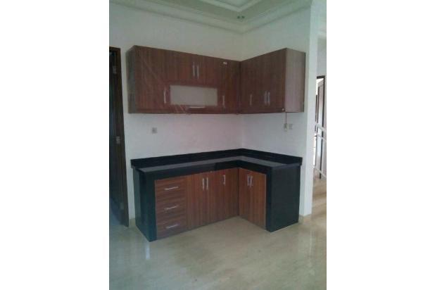 Rp8,69mily Rumah Dijual