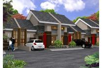 Rmh Modern Nuansa Villa di Cimahi 15 Mnt dari Tol Padalarang