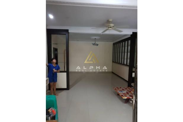 SEWA RUMAH Murah Anggrek Sari 15423301