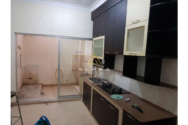 SEWA RUMAH Murah Anggrek Sari 15423303