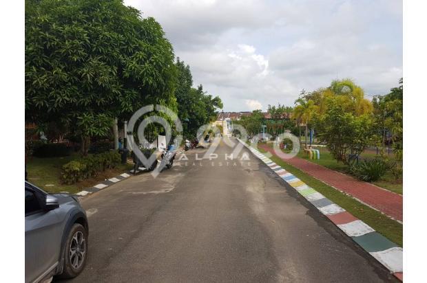 SEWA RUMAH Murah Anggrek Sari 15423306
