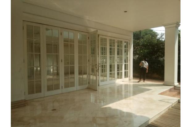 Rp175mily Rumah Dijual