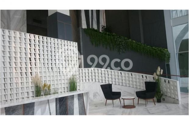 Dijual Apartement 1 bedroom Alam sutera Tangerang. 12407818
