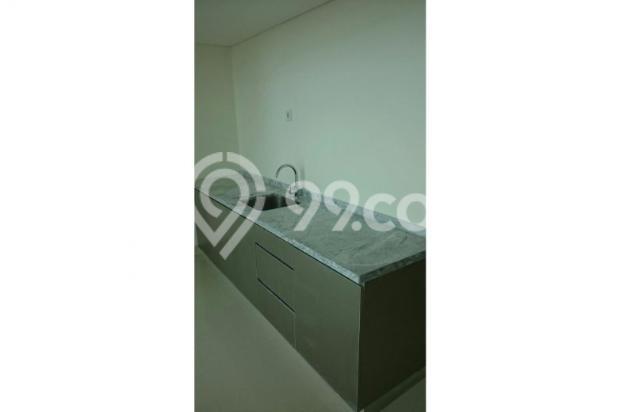 Dijual Apartement 1 bedroom Alam sutera Tangerang. 12407819