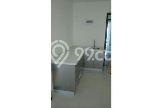 Dijual Apartement 1 bedroom Alam sutera Tangerang. 12407822