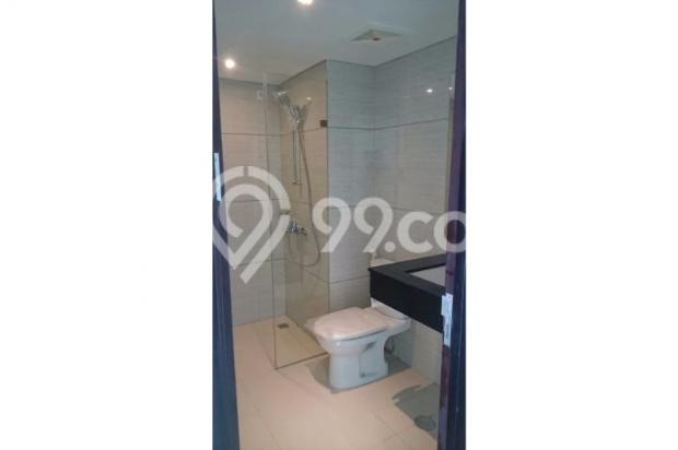 Dijual Apartement 1 bedroom Alam sutera Tangerang. 12407821