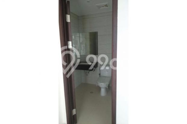 Dijual Apartement 1 bedroom Alam sutera Tangerang. 12407829