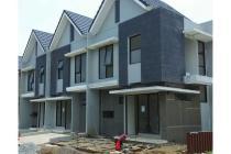Rumah-Karawang-6