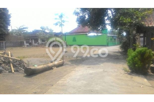 Tanah Dijual Tirtomartani Kalasan Cocok Untuk Rumah 13424920