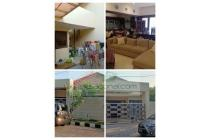 Rumah secondary vendor need money fast Surabaya hks10693
