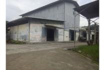 Pabrik dekat Tol Gunung Putri, Juaaaal Cepat