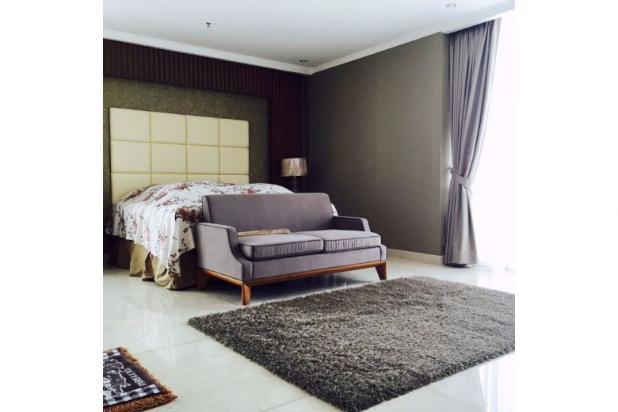 Rp8,3mily Apartemen Dijual