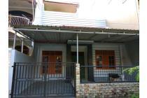 Dijual Rumah Anggrek Mas 1