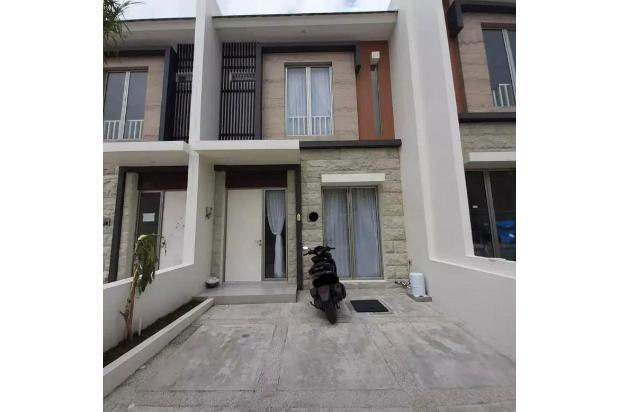 Rp855jt Rumah Dijual