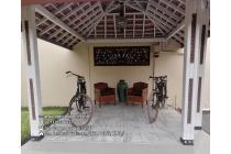 Rumah-Palembang-13