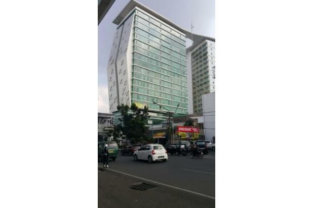 La Grande Taman Sari Bandung 5533983