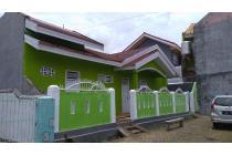 Rumah Kos2 an Racing centre Kompleks BTN Tonasa  Makassar
